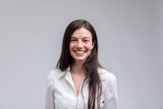 Joanna Kowalczyk